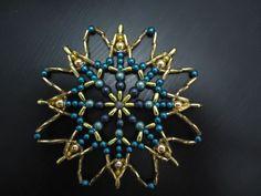 Perlensterne - Formenvielfalt - Perlentiere-Forum