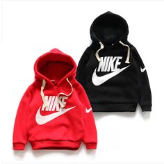 Baby Kids Boys Girls Toddlers Hoodies Tracksuit Sweatshirts Children Clothing…