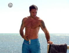 Here, let me help you with that..... #AlexOLoughlin