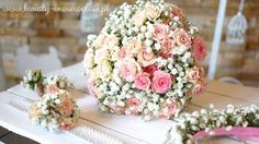 Table Decorations, Wedding, Vintage, Ideas, Home Decor, Valentines Day Weddings, Decoration Home, Room Decor, Vintage Comics