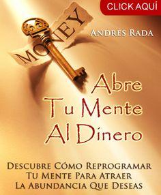 ... TRASCIENDE TUS CREENCIAS LIMITANTES. http://abretumentealdinero.net/trasciende-tus-creencias-limitantes/
