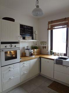 Magiczny Domek: Bistro Kuchnia