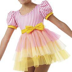 328a41ff560d 77 Best Dance Costume Ideas images | 1940s dresses, 1940s fashion ...