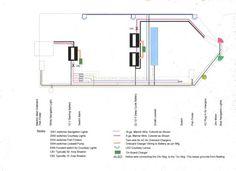 Lowe Roughneck Wiring Diagram - Wiring Diagrams on
