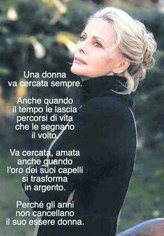 Maryl Streep, Men Vs Women, Smart Quotes, Alpha Female, Sophia Loren, True Words, My Way, Beautiful Words, Thats Not My