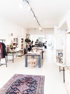 &SUUS | City Tip Den Bosch | ensuus.nl | Leuke winkeltjes in Den Bosch | Daily Poetry|