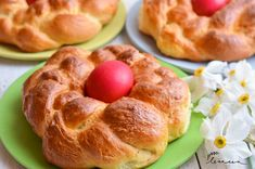 What to eat for Easter in Slovenia Easter Dishes, Slovenia, Yummy Food, Eat, Breakfast, Delicious Food, Morning Breakfast, Good Food