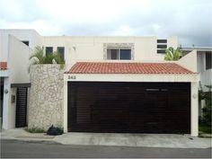 Casas Mexicanas: febrero 2012