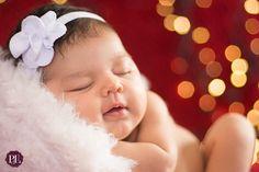 New Born baby photographer at Los Cabos, Mexico  Fotografía para bebes recién nacidos en Los Cabos, México