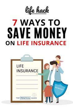 insurance Guide and tips Money Saving Challenge, Money Saving Tips, Money Tips, Budgeting Finances, Budgeting Tips, Life Insurance Cost, Life Insurance Quotes, Understanding Quotes, Cash Envelope System