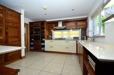 6A Mountain Road, Newtownards #kitchen