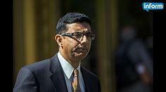 Dinesh D'Souza's 'America' warns Hillary Clinton will 'finish off' the country   WashingtonExaminer.com