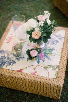 Wedding Planner RLE Charleston - Old Wide Awake Wedding, Charleston SC Tiger Lily Weddings, Gayla Harvey