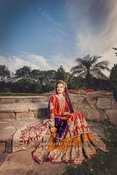 Check out Heart Beat Films for all photography & videography needs in Islamabad and country wide They are extremely professional and super easy to work with #pakistaniweddings #islamabad #bridal #couture