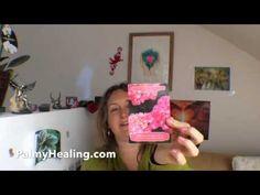 Weekly Reading May 2 - Palmy Healing