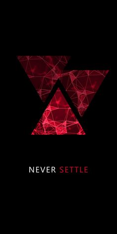 27 Best Oneplus 6 Wallpaper Images Backgrounds Phone Wallpapers