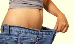 NASA Diet: Χάνετε μέχρι 10 κιλά σε 2 εβδομάδες