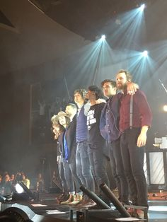 for King and Country Priceless Tour  @fearlesseyes97
