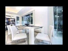 Villa | 3 Bedroom | Rent | Kamala | Phuket | Thailand | R256