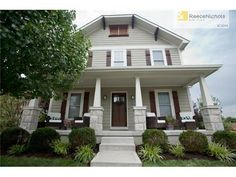 Currently for sale: 329 Cates Court, Liberty, MO 64068 - MLS#: 1893354