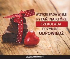 #sentencje #cytaty #złote_myśli #czekolada