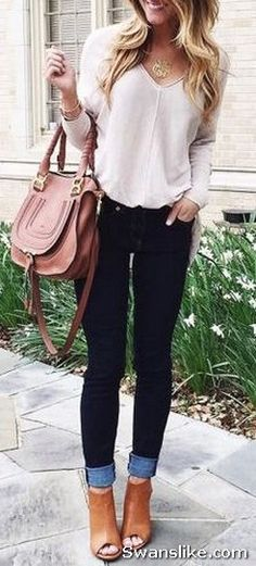 e6e74511e3b71 Outfits for Teens Casual clothing  outfits  fall  winter  casual  summer