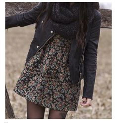 Allison's wardrobe♡