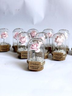 Wedding favors for guests Wedding favors Favors Dome Beauty and the Beast Favor Custom favors Beauty and the Beast Party favors beauty and the beast party Beach Wedding Favors, Wedding Favors For Guests, Wedding Gifts, Party Wedding, Fake Flowers, Colorful Flowers, Quinceanera Favors, Beauty And The Beast Theme, Baptism Favors