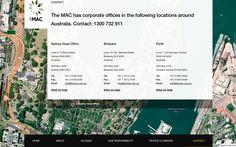 The MAC  Site of the Day 25 November 2012  http://www.awwwards.com/web-design-awards/the-mac#