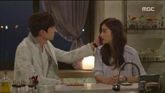 Warm And Cozy (맨도롱 또똣) Ep. 15   [Download] http://www.wanderlustoverloaded.com/?p=1868