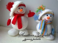 You will love this collection of Free Crochet Christmas Slippers and we have some knitted ones too! Check out Elf, Santa and more in our post. Christmas Knitting Patterns, Knitting Patterns Free, Free Pattern, Crochet Patterns, Christmas Fairy, Christmas Crafts, Christmas Ornaments, Xmas, Crochet Dolls