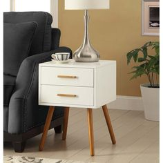 Shop Wayfair.ca for End Tables to match every style and budget. Enjoy Free Shipping on most stuff, even big stuff.