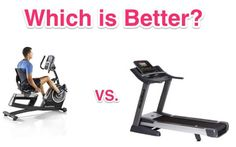 Exercise Bike Vs Treadmill Which Helps You Burn More Calories