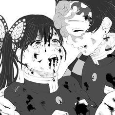 Era Taisho, Sorry For Being Late, Black Clover Anime, Anime Neko, Slayer Anime, Anime Ships, Lions, Lightning, Otaku
