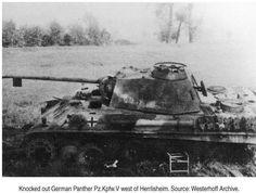 Panzers_E-W_Страница_485 — Postimage.org