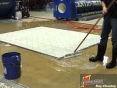 Specialists for Rug Cleaning in Oklahoma City  Rug Cleaning Oklahoma City