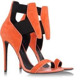 Gianmarco Lorenzi Sandals on shopstyle.com