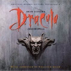 Love Song for a Vampire Annie Lennox Bram Stoker's Dracula 16 of 16 Annie Lennox, Gary Oldman, Keanu Reeves, Stoker Movie, Bram Stokers Dracula, Soundtrack Music, Music Music, Francis Ford Coppola, Movies And Series
