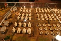 Museum | Anglo-Boer War Museum  Emily Hobhouse Hall