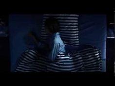 Justin Bieber The Key - Official Short Film!