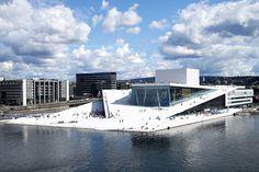 New Nordic Architecture at the Louisiana Museum of Modern Art - 502943f3a12bf-Snoehetta.jpg - 2012-08-13 18:14:12 UTC