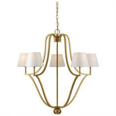 Amazing Lamps #interiordesign #moderndecor #lamps #canada