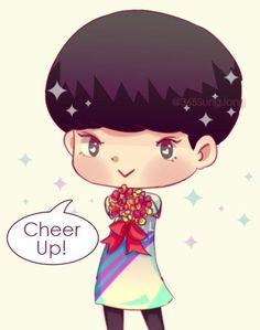 Twitter / 365sungjong: I made these for my personal use as emoticons/stickers. You can use them too, just don't erase my watermark. (^u^ ) pic.twitter.com/qd9GBe0D51