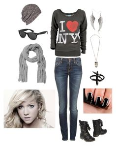 """""""We Meet Again....."""" by just-a-breakable-thread ❤ liked on Polyvore"""