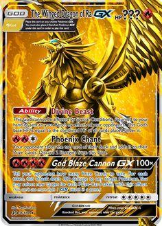 Diy Pokemon Cards, Pikachu Pokemon Card, Pokemon Cards For Sale, Old Pokemon, Mega Pokemon, Cute Pokemon, Best Pokemon Card, Pokemon Dragon, Nintendo Pokemon