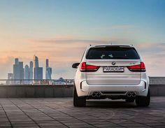 #BMW #X5