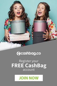 Become a part of this exciting rewards program & start earning cash back on your purchases today! Don't wait, because there are great deals available just for you! #joinnow #rewards #dealsdealsdeals Great Deals, Coupons, How To Become, Just For You, Coupon