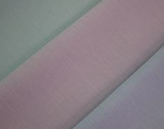 """45""""+Poly-Cotton+Pinfeather+Baby+Cord,+Mint,+Lavender"""