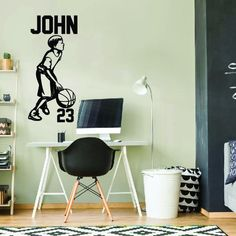 ALL HOCKEY STICKERS Hockey Gifts, Baseball Gifts, Personalised Wall Stickers, Hockey Room, Baseball Wall, Sport Theme, Football Stickers, Decorate Your Room, Wall Decal Sticker
