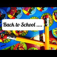 #bingforschools